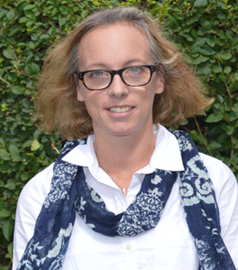 Siobhan Lucas<br /><span style=&quot;font-weight:normal&quot;>Office Assistant/Social Media Coordinator</span>