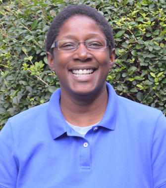Tanya Crawford, M.Ed. <br /><span style=&quot;font-weight:normal&quot;>Care Manager</span>