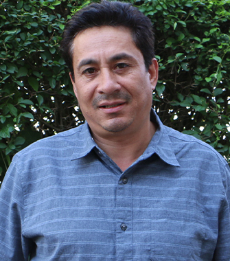 Alberto Rojas<br /><span style=&quot;font-weight:normal&quot;>RN</span>