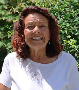 "Joanna Adrien  <br /><span style=""font-weight:normal"">RN, Nursing Supervisor</span>"