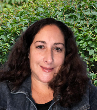 "Karen Clarke<br /><span style=""font-weight:normal""> Care Manager</span>"