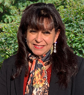 "Isabel Hernandez<br /><span style=""font-weight:normal"">Care Manager</span>"